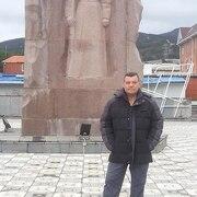 kisa, 40, г.Невинномысск