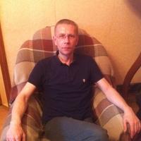 КИРИЛЛ, 53 года, Лев, Москва