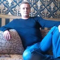 Андрей, 48 лет, Козерог, Оренбург