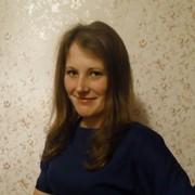 Ирина, 29, г.Можайск