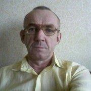 Николай, 68, г.Дмитров