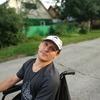 Dmitriy, 31, Barnaul
