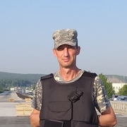 Вячеслав, 49, г.Новая Ляля