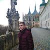 Александр, 31, г.Либерец