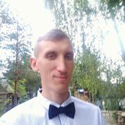 Дима, 30, г.Глухов