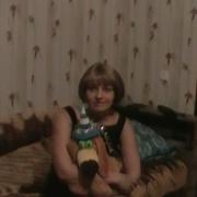 Татьяна 47 Марганец