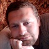 Александр, 38, г.Лепель