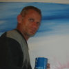 delfin, 52, г.Курск