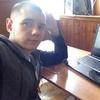 Ванёк, 19, г.Ставрополь