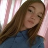Аврора, 19, г.Краматорск