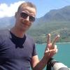 Алексей, 31, г.Нижний Новгород