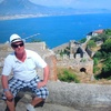 Анатолий, 56, г.Златоуст