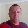 Виктор, 37, Могильов-Подільський