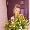 Kseniya, 49, Kotelniki