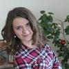 Марічка, 24, г.Пустомыты