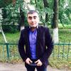 Эрик, 31, г.Щербинка