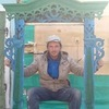 Николай, 38, г.Кирово-Чепецк