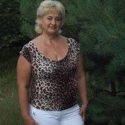NINA 61 год (Близнецы) хочет познакомиться в Марьиной Горке