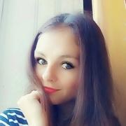 Алёна, 19, г.Бишкек