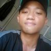 Antoe, 26, г.Джакарта