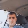 Шухрат, 38, г.Ташкент