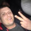 Арсений, 30, г.Киев