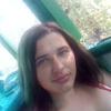 Мария, 20, г.Новочеркасск