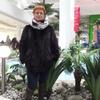 тамара, 52, г.Новосибирск