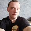 Дмитрий, 29, г.Гомель
