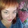Оксана Александровна, 45, г.Владивосток