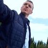 Qwerty, 41, г.Краснодар