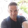 smiley, 47, Eilat