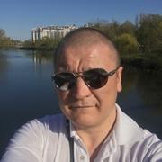 Антон 40 Белгород