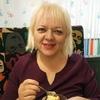 Larisa, 54, Velikiye Luki