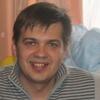 Юрий, 43, г.Румя