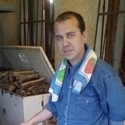 Ильдар Юлдашев 40 лет (Телец) Симферополь