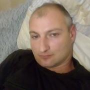 Владимир 34 Грязи
