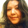 Noemi, 44, Denver