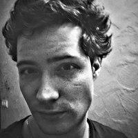 Филипп GayGod, 29 лет, Козерог, Москва