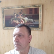 Юрий 44 Пятигорск