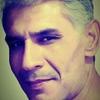 Анвар, 39, г.Душанбе