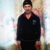 Marat, 37, Alagir