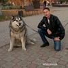 Алексей, 40, г.Минусинск