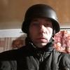 Sergey, 42, г.Гребенка