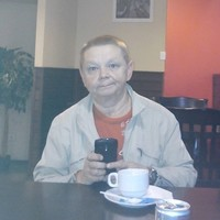 сергей, 65 лет, Водолей, Щелково