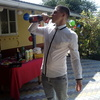 Михаил, 24, г.Новороссийск