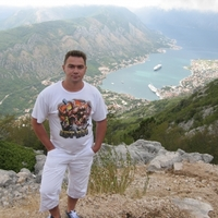 Ден, 43 года, Лев, Москва