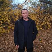 Сергей Филимонов 41 Москва
