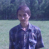 dmitxe, 30, г.Бийск