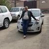 Ахтам, 30, г.Бухара